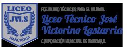 Liceo Técnico José Victorino Lastarria